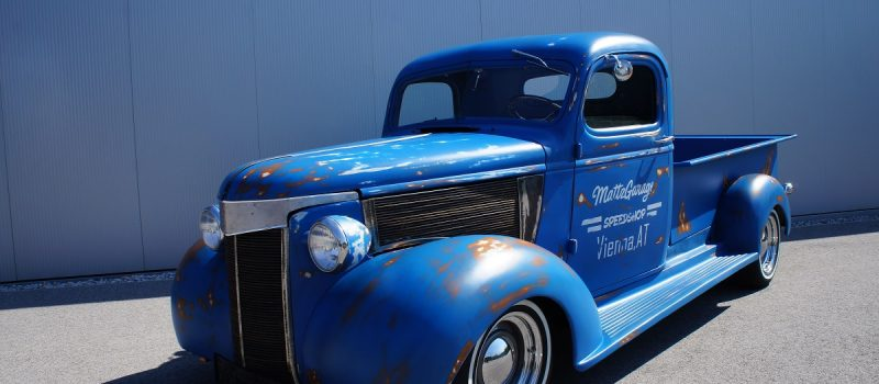1938HotRodTruck (32)